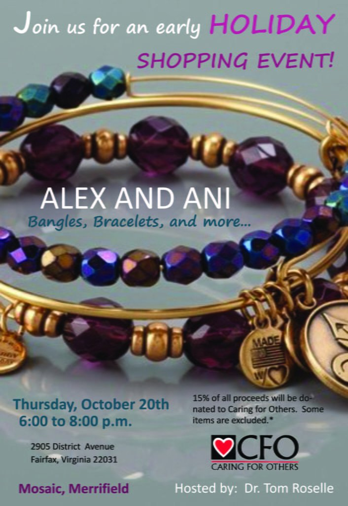 alex-and-ani-charity-event