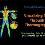 thermography 2